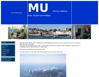 MU Guernsey