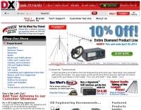 Build  Yagi antennas that works