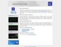 idealCircuit