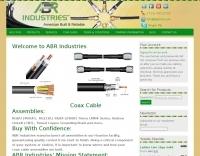 DXZone ABR Industries