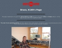 DXZone K1XR Collins Radio Collection