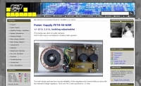 DXZone PETH-40-HAM