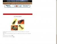 DXZone GC Telecomar