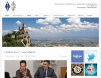 ARRSM San Marino