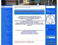 Radioassistance.com