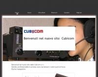 CubiCom