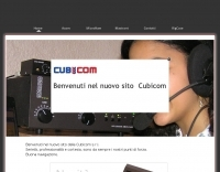 DXZone CubiCom