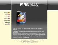 DXZone Panel Pool