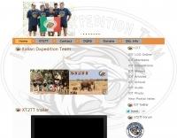 XT1T Burkina Faso