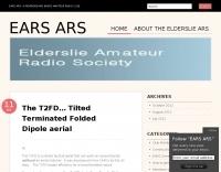 The T2FD - EARS ARS