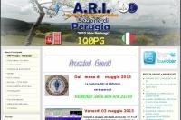 ARI Perugia