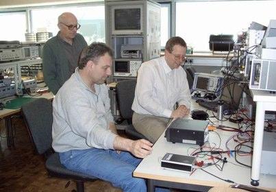 DXZone Best VHF Contest Transceivers