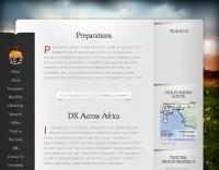 DXZone DX Across Africa