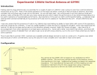 136kHz Vertical Antenna