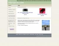 HF Projects Kits