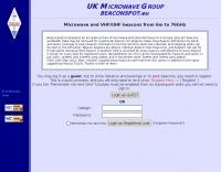 DXZone BeaconSpot.uk