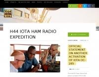 H44 IOTA