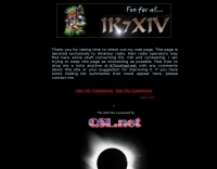 IK7XIV IOTA activations