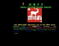 HBFF - Switzerland