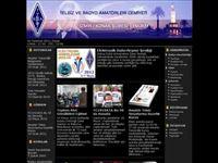 TA3KM - Radio Club