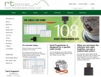 DXZone RT Systems
