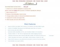 DXZone CTJ Contest Software