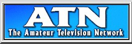 The Amateur Television Network