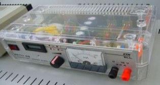 DXZone PETH-49  2A Power Supply