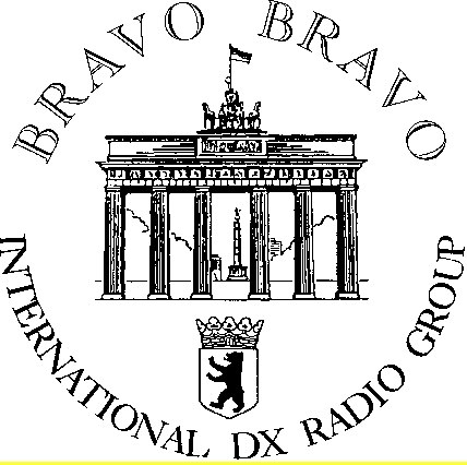 Bravo Bravo Int. DX Group