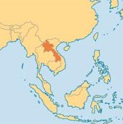 DXZone XW8BM Laos