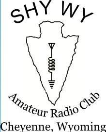 Shy-Wy Amateur Radio Club