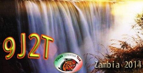 9J2T - Official Web Site
