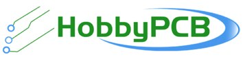 HobbyPCB Ham Radio Kits