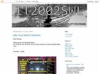 IT2002SWL