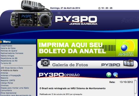 PY3PO - Jorge Barbosa
