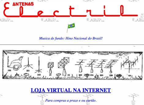 Electril