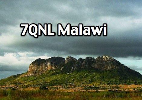 7QNL Log Online