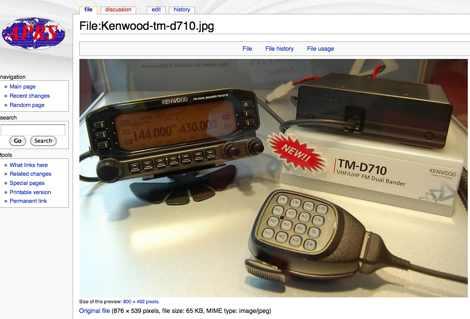 kenwood tm d710 at aprs net rh dxzone com kenwood tm-d710a mods kenwood tm-d710a mods