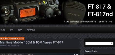 FT817.eu