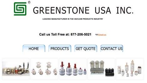 DXZone Greenstone USA