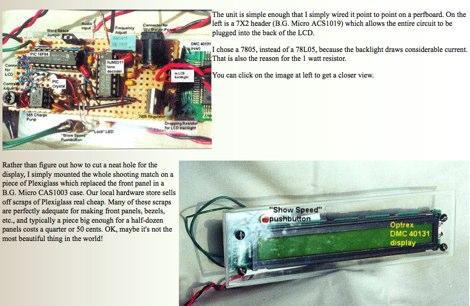 CW - Morse Code Decoder
