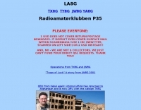 LA8G Radio Club