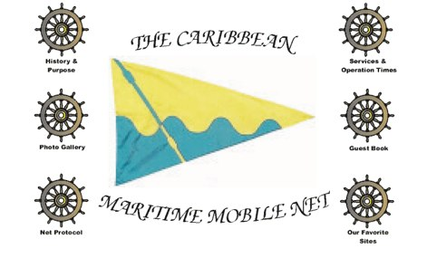 The Caribbean MM Net