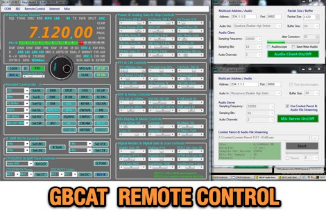 GBCAT - Resource Detail - The DXZone com