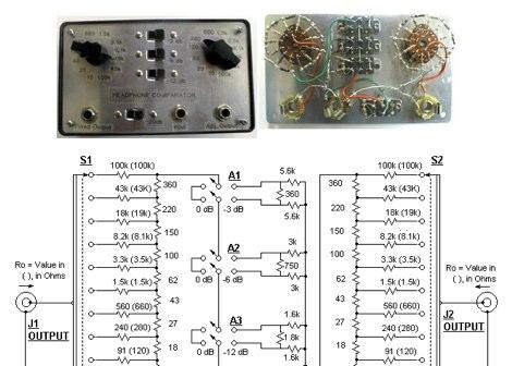 DXZone Crystal Radio Set Systems