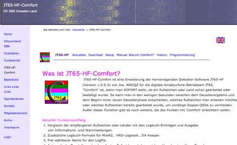 JT65-HF-Comfort