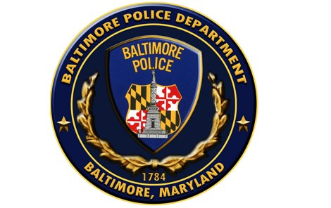 Baltimore City Live Police Scanner