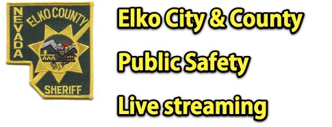 Elko City and County Public Safety