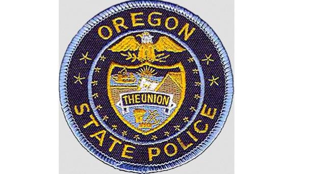 Oregon Live Police Scanner
