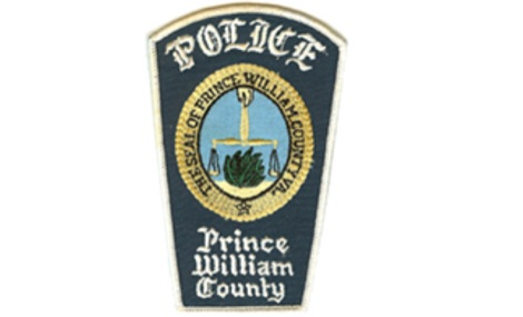 Prince William County East